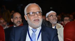 Mohamed Yatim