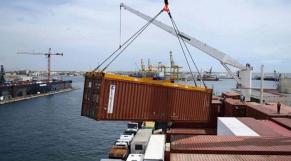 douane sénégalaise