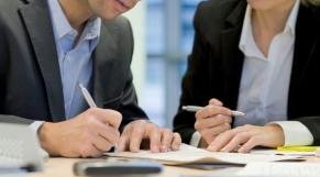 crédit inter-entreprises