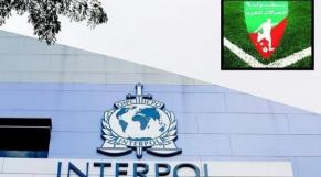 Interpol-Botola