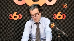 cover video - Radiole36: Cheikh Zemzemi, vos fatwas nous manqueront
