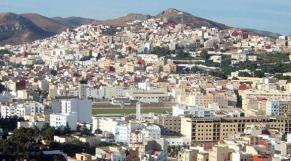Al Hoceima