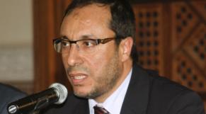 Abdelkader Amara