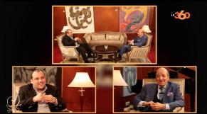 cover video - آش كتعاود؟ الحسين بنياز