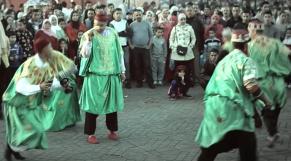 maroc cover