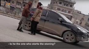 raqqa cover