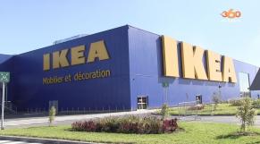 Cover-Ikea