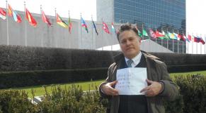 Laroui ONU