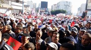 Marche de Rabat2