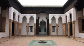 oudayas cour
