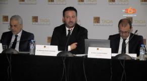 cover video - Taqa Morocco dépasse ses prévisions pour 2015