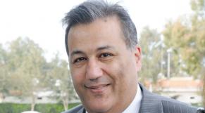 Tariq Sijilmassi