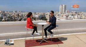 cover video - Toit et Moi : Sy Mehdi