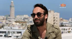 cover video - Toit et Moi : Othmane Mouline