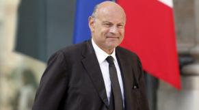 Jean-Marie Le Guen.