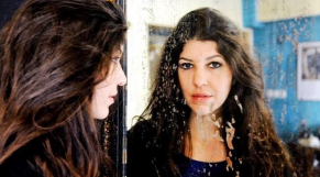 La Fondation Leila Alaoui est née