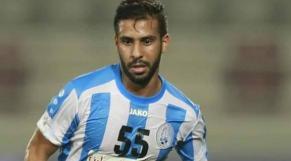 Mohsine Metouali