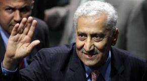 Abdellah Nssour