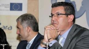 YassineRhanmouni