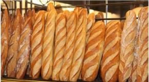 pains composés