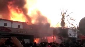 incendie casa1