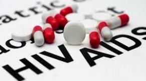 Dolutégravir