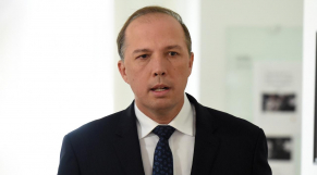 PeterDutton