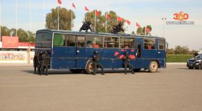 cover video - هكذا يتدخل الأمن المغربي في حلات الإختطاف