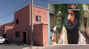 Cover Video -  Le360.ma • من هو عدنان أبو الوليد الصحراوي