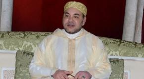 MohammedVIMosquée