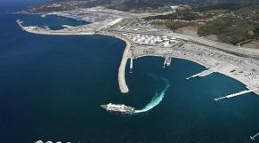 port de kenitra