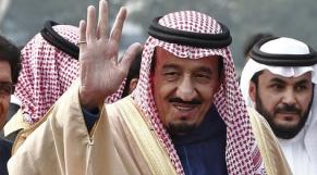 Le roi Salmane d'Arabie Saoudite attendu à Tanger