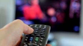 tv audiences