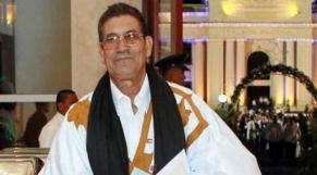 Bachir mustapha Sayed