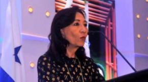 Kim Bolduc