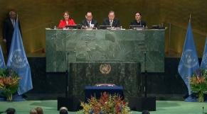 COP21Accord