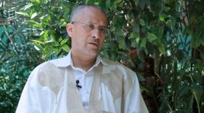 cover video - El Habib Choubani