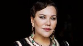 princesse Lalla Hasna