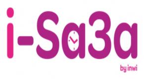 i-sa3A