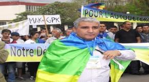 Bouaziz