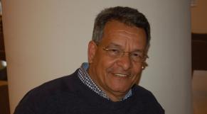 Ahmed Ouayach