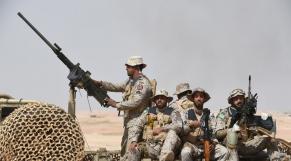 yemen arabie