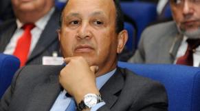 Abdeslam Ahizoune-7