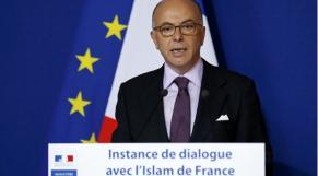 cazneuve islam de france