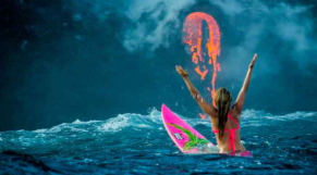 Volcan-Surf-2
