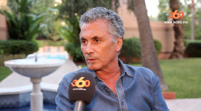Cover Vidéo... Younes Megri