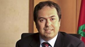 Hamid Addou