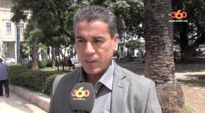 cover video- بالفيديو. المغاربة: مناسباتي عيد الأضحى والدخول المدرسي صعيبة علينا
