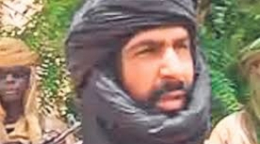adnane abou al-walid al-sahraoui