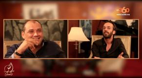 cover video- Othmane Mouline آش كاتعود عثمان مولين
